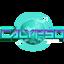 CYO price logo