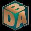 DAB price logo