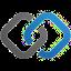 DACHX price logo