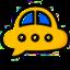 DACS price logo