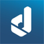 DACXI price logo