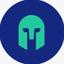 DAFT price logo