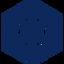 DAG price logo
