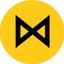 DAL price logo