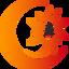 DANGER price logo