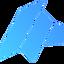DAO price logo