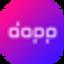 DAPPT price logo