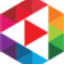 DAPPX price logo