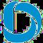 DASC price logo
