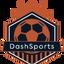 DASS price logo
