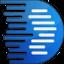 DATP price logo