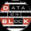 DBLK price logo