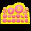 DBUBBLE price logo