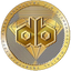 DBZ price logo