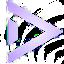 DC price logo