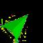 DCD price logo