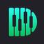 DCH price logo