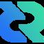 DCR price logo