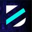 DCTD price logo