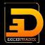 DCX price logo