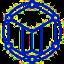 DDAM price logo