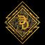 DDR price logo