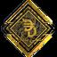 DDRT price logo