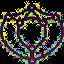 DEA price logo