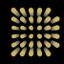 DEC price logo