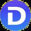 DEFO price logo