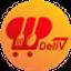 DELIV price logo