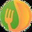 DELIZ price logo