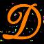 DELTA price logo