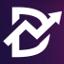 DESH price logo