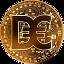 DEURO price logo