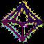 DEUS price logo