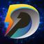 DEVA price logo