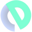 DEXE price logo