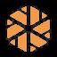 DEXG price logo
