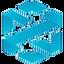 DEXT price logo