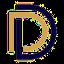 DF price logo