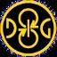 DFGL price logo