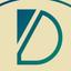 DFINE price logo
