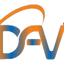 DFN price logo