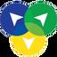 DFX price logo