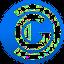 DG price logo