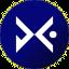DGCL price logo