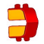 DGMT price logo
