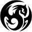 DGNN price logo