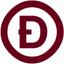 DGT price logo